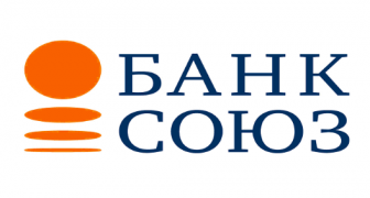 Energokomplekt ООО (Ltd.) plans to widen the circle of partner banks to finance its supplies