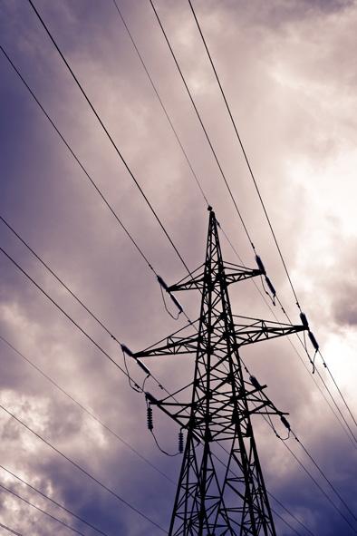 OHL 220 kV Wyznaczony - Stepnaja (odcinek od podpory 64 do SS 220 kV Stepnaja) i SS 220 kV Stepnaja z liniami napowietrznymi OHL 220 kV, s. Askiz, dystrykt Askiz, Republika Chakasji