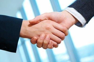 ООО «Энергокомплект» заключил дилерское соглашение с ООО «Сиэнергетика»