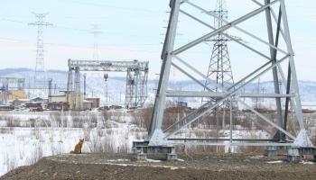 Замена кабельных линий 35 кВ, обеспечивающих электроснабжение дуговой сталеплавильной печи электросталеплавильного цеха» для нужд АО «НЛМК»