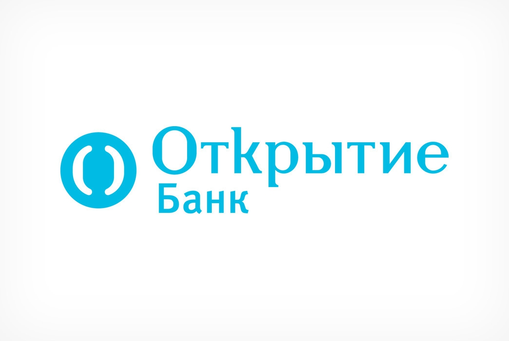 В ИЮНЕ 2019 ООО «Энергокомплект» и Банк «Открытие» заключили соглашение о расширенном банковском сопровождении государственного контракта