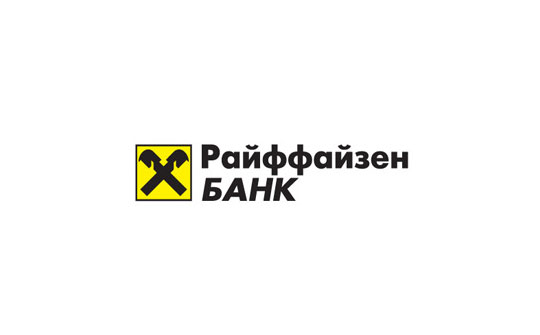 ООО «Энергокомплект» будет осуществлять закупки для нужд ПАО «ФСК ЕЭС» с привлечением банковских гарантий АО «Райффайзенбанк»
