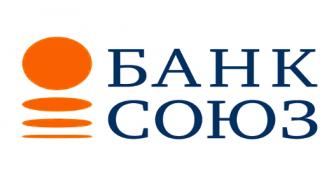ООО «Энергокомплект» планирует расширить круг банков партнеров для финансирования поставок