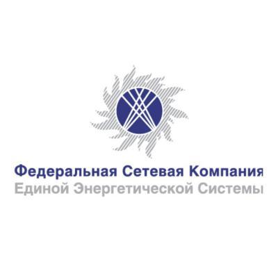 Генеральный директор ООО «Энергокомплект» награжден почетной грамотой ПАО «ФСК ЕЭС» за заслуги в труде