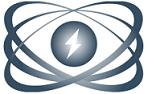 ОА «УЭСК» выразило свою благообразность ООО «Энергокомплект» за оказанное содействие при подготовке к конкурсу