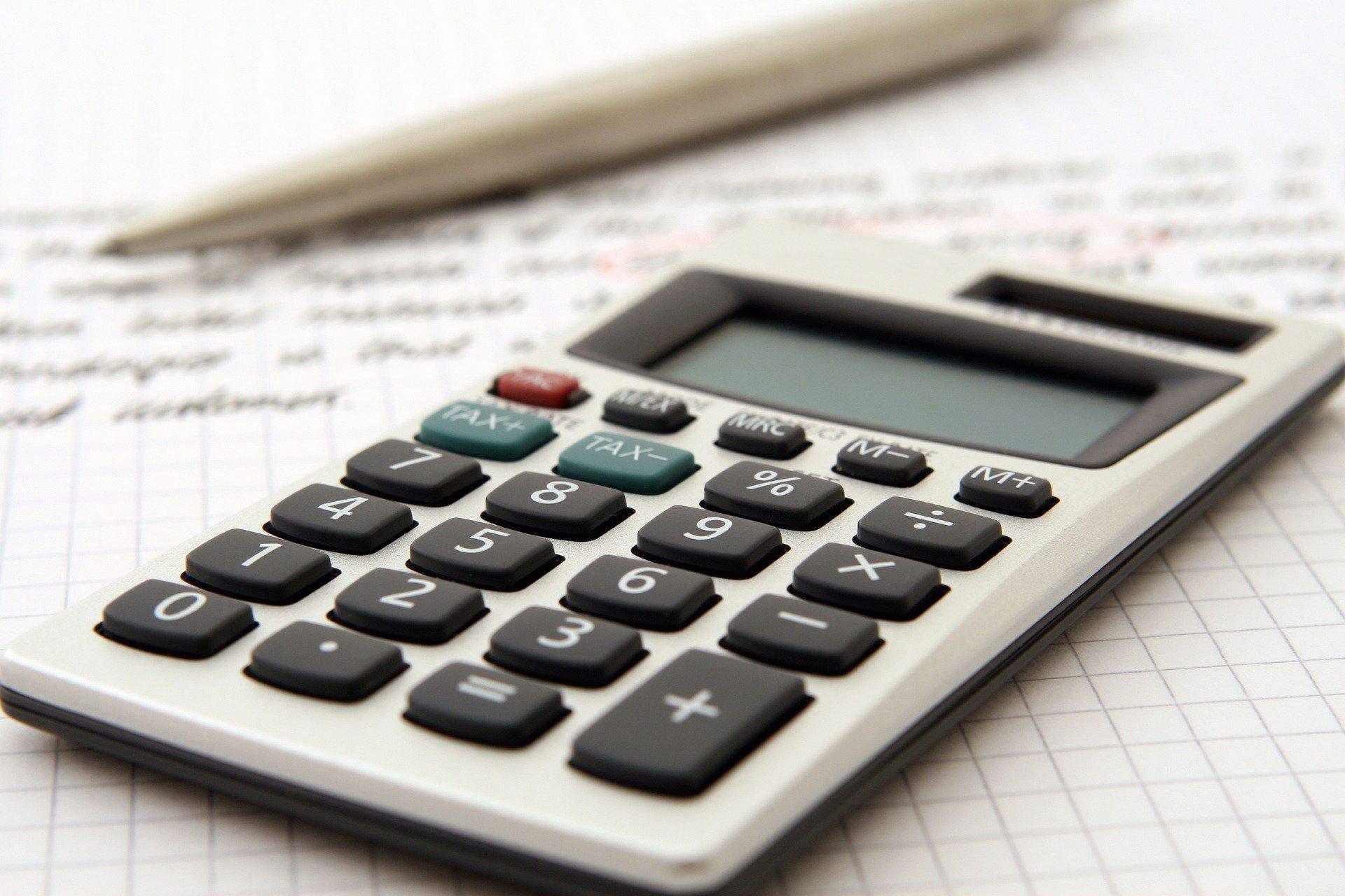 «Энергокомплект» успешно прошел независимую аудиторскую проверку бухгалтерской отчетности